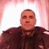 Алексей, 46, г.Горно-Алтайск