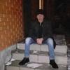 Микола, 38, г.Заречное