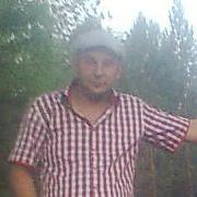 Назар, 38, г.Пыть-Ях