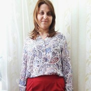 Angela 30 Кишинёв