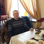 николай, 45, г.Яя
