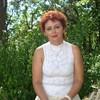 Светлана, 63, г.Серов