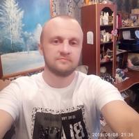 Виктор, 34 года, Водолей, Дзержинск