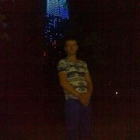 Anton √PaSeRwAr√, 29 лет, Телец, Ростов-на-Дону