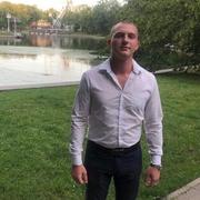 Паша, 23, г.Калининград