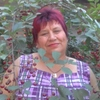 Лидия, 64, г.Томашполь