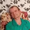 Володя, 58, г.Погар