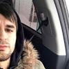 Рич, 29, г.Ереван