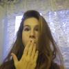 Мисс Мурррррррр, 19, г.Мелитополь