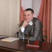 виктор, 31, г.Варна