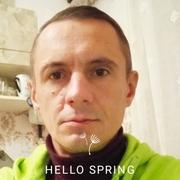 Виталий, 39, г.Червоноград
