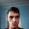 Андрюха, 25, г.Косов