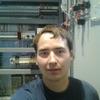 Игорь, 32, г.Бердичев