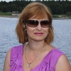 нелли, 41, г.Баку