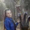 Наталья, 24, г.Кострома