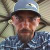 Shawn, 31, Odessa
