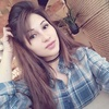 Сабина, 28, г.Ташкент