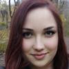 Екатерина, 26, г.Москва