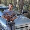 Дмитрий, 25, г.Бузулук