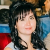 Ольга, 38, г.Саратов