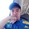 Амир, 28, г.Алматы́