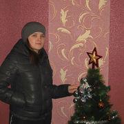 Виктория, 31, г.Туринск