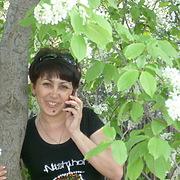 Светлана 42 Адамовка