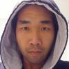 ken, 31, г.Аделаида