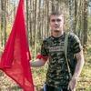 Алексей, 22, г.Набережные Челны
