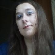 Таня, 22, г.Абакан