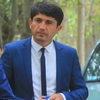 Рустам, 32, г.Прокопьевск