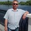 Саша, 48, г.Гомель