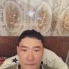 Ринат, 35, г.Усть-Каменогорск