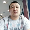 Mansur, 32, г.Омск