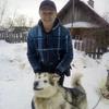 Саша, 44, г.Чусовой