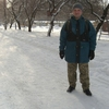 Олег, 39, г.Запорожье