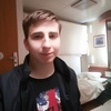 Артур Сковоронок, 19, г.Киев