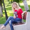 татьяна, 25, г.Мценск