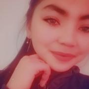Асмира 17 Ташкент