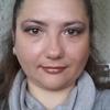 Татьяна, 43, г.Рязань