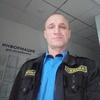 Валерий, 42, г.Рязань