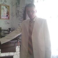 Ник, 45 лет, Близнецы, Иркутск