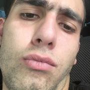 Ромеро, 23, г.Светлогорск