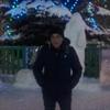 вардан, 54, г.Владимир