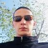 Рус, 23, г.Актау
