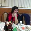 Наталья, 29, г.Приволжье