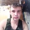 Андрей, 26, г.Черемхово
