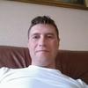 Олег, 40, г.Санкт-Петербург