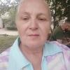 Татьяна, 63, г.Хмельницкий