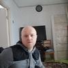 Дмитрий, 34, г.Кимры
